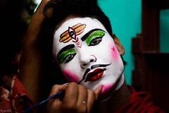 remembering this scene before (Kaushik..) Tags: portrait people photography facepainting nikon culture peopleindia indianpeople colouredfaces coloursofindia gajan d7100 charak indianportraits maakali rootsindia charakpuja festivalsofwestbengal photographnikon kalimakeup gajanfestival gajandance indianstreetportrait indianpeoplephotography nikond7100 portraitsfromindia kalithakur facesphotography kaushikphotography gajanphotography aa9641gmailcom gajanseries nikond7100photography lordshivamakeup nikond7100photographs shivamakeup tapestrykaushik tapestryphotography nikond7100india peoplephotographyindia