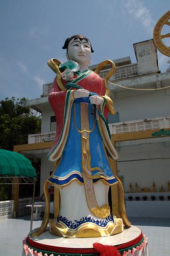 Khao Takiap 9