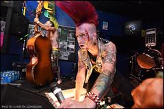 cc1027copy (paradeimages) Tags: rock houseparty punk pbr thecreepshow rawdogs funhouselounge butterfliesofdeath stonedevergreentravelers