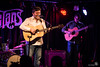 Roesy-Whelans-TTA-BrianMulligan2162