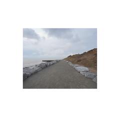 Tread (Richard:Fraser) Tags: seaside landscapephotography uklandscape ukcoastline beautifulcoast coastalphotography eastangliancoast suffolklandscapes wwwrichardfraserphotographycouk allrightsreserved2015 copyrightrichardfraser2015 eastanglianlandscapes landscapephotographerrichardfraser