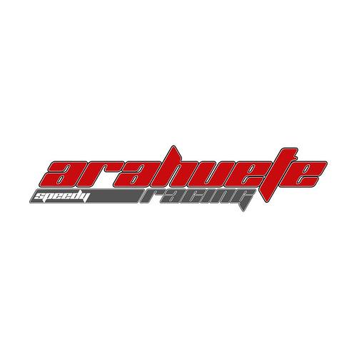 Logo 800px2