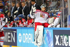 "IIHF WC15 BM Czech Republic vs. USA 17.05.2015 079.jpg • <a style=""font-size:0.8em;"" href=""http://www.flickr.com/photos/64442770@N03/17803405616/"" target=""_blank"">View on Flickr</a>"