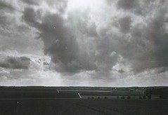 Wetter (Turikan) Tags: 100 konica rodinal a4 chs schwaben efke sddeutschland adox artseries