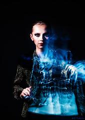 IMG_8972-Edit-Edit-2-2 (Evgen 17) Tags: girl make up fashion canon studio flash models 135mm