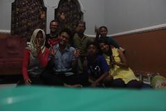 Family! (Huub Pics) Tags: family friends house java orang keluarga banyuwangi orangkampung javatimur