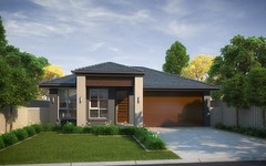 Lot 5079 Greenwood Parkway, Jordan Springs NSW