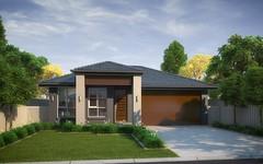Lot 5079 Greenwood Parkway, Jordan Springs NSW