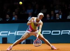 Angelique Kerber (Jimmie48 Tennis Photography) Tags: sport germany stuttgart tennis wta 2016 porschetennisgrandprix angeliquekerber
