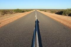 IMG_1918 (HK7711) Tags: road highway may australia westaustralia 2016    eos80d