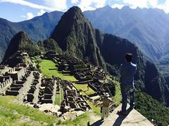 Machu-Picchu-Nadia-en-Cancun13 (Nadia en Cancn) Tags: machu picchu de per machupicchu sitio arqueolgico