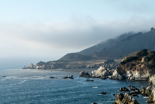 The PCH