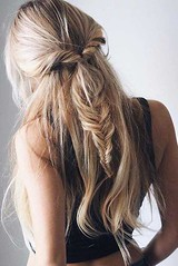 40+ Beste Zpfe Frisuren (scarletconnor) Tags: braid beste haar frisuren zpfe bortenstyle geflechtestyle