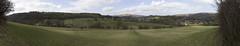 Calver Panoramic 2 (Slimboy Fat) Tags: derwentvalley calver derbyshire england uk