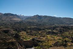 Peru_AC-221 (mikemarin07) Tags: mountain montagna cielo sky terra earth feelings vibse chill world zen peacefull landscape night day colors canon 70d sigma