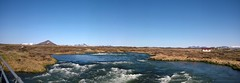 myvatn (sixthofdecember) Tags: iceland myvatn lumia920