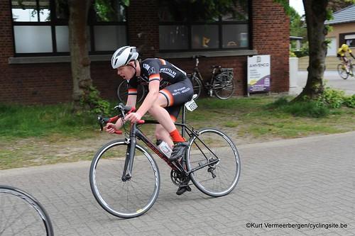 Heppen (484)