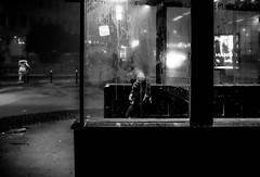 run for your life! (Zlatko Vickovic) Tags: blackandwhite monochrome serbia streetphotography novisad vojvodina srbija streetbw streetphotographybw streetstreetphoto streetphotobw zlatkovickovic zlatkovickovicphotography
