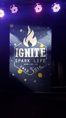 2016 Fashion Show Ignite - 73