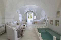 MASSERIA MUZZA OTRANTO (Aristide Mazzarella) Tags: breakfast hotel bed wideangle e otranto spa grandangolo salento albergo aristide masseria manufatti muzza mazzarella primiceri