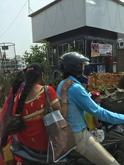 IMG_2792 (cayuill) Tags: india 2016 andhrapradesh visakhapatnam visag