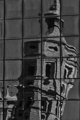 Deconstruccin (Egg2704) Tags: arquitectura torre torres egg2704