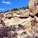 Sego Canyon, Petroglyph Wall, UT 8-12