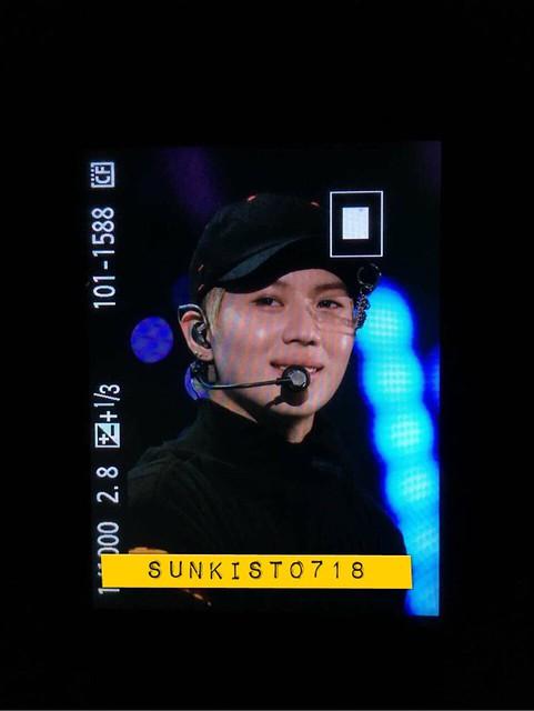 160507 Taemin @ Korea Times Music Festival en LA 27015439121_127f169100_z
