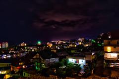 DSC_0141_HDR (sergeysemendyaev) Tags: beautiful night scenery view russia adler nightview sochi  2016          pravoslavnayastreet