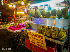 DSC_0388 (inkid) Tags: fruits sony durian dual premium z5 d24 d101 xperia