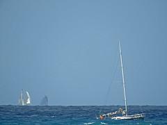 16061701773foce (coundown) Tags: genova mare vento velieri sailingboat ussmasonddg87 ddg87 ussmason mareggiata piloti