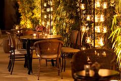 IMG_0165_Julia_Ribeiro (marianabassi) Tags: casaitaim branco rosa romântico rústico lounge bistrô mesabistrô vela biombo