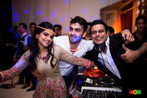 Sangeet Mohit (34)