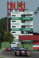 2316 13 184 (Solaris Motorsport) Tags: max drive martin pro gt solaris aston francesco motorsport italiano sini mugelli
