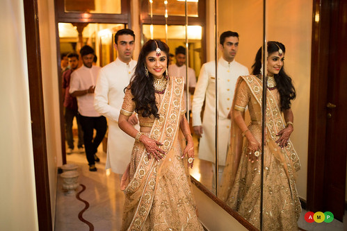 Wedding-Mohit-58