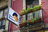 Bilbao (sirmick53) Tags: bilbao sansebastian spanien pamplona baskenland biskaya nordspanien donostea