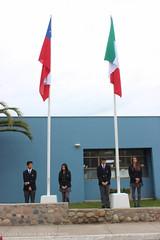 Izamiento_de_banderas_032