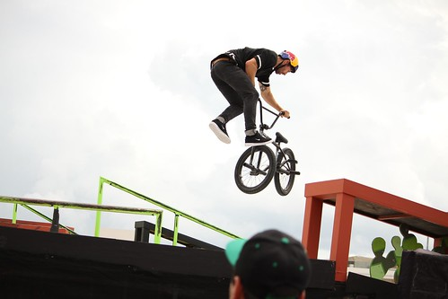 "X Games Austin 2016 • <a style=""font-size:0.8em;"" href=""http://www.flickr.com/photos/20810644@N05/27493188165/"" target=""_blank"">View on Flickr</a>"