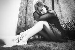 KUN_4134X (螢幕花到) Tags: nikonafsnikkor1635mmf40gedvr nikon 1635mm f4 vr 1635 wideangle wide 広角 広角レンズ 廣角 portrait brunette beauty woman charming sexy d3s 外拍 taoyuan 菜市場 錄音室 顏 人像写真 撮影 美貌の 佳人の dress おしゃれ 艶やか cute 麗らか 綺麗 sarastyle 体のライン femalefeet 美腿 美しい脚 また 綺麗な足 oo