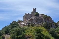 2016-05-13 05-28 Toskana 778 Rocca San Silvestro (Allie_Caulfield) Tags: park italien italy parco museum geotagged photo high san mine flickr foto image sommer sony picture mining hires cc mai tuscany di resolution jpg bild jpeg geo bergbaumuseum parc rocca vincenzo stockphoto toskana a77 marittima steinbruch 2016 campiglia miniero bergbau silvestro archaeologico