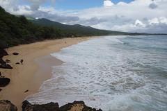 Big Beach, Makena, Maui (kevin.katari1) Tags: hawaii maui makena bigbeach