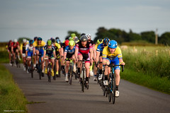 DSC_3366 (TDG-77) Tags: bike race cyclists nikon cycle d750 nikkor athlete rider f28 f4 70200mm 24120mm vrii
