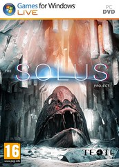 The Solus Project Free Download Link (gjvphvnp) Tags: show game anime movie pc tv free iso download link links direct 2014 bluray 720p 2015 episodes repack 480p corepack