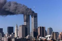 EEUU publica el informe clasificado sobre el papel de Arabia Saud en el 11S (elperiodicodeutah) Tags: noticias
