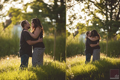 Summer Engagement (Day Vid Z / ASCENSION Photography) Tags: life summer portrait ontario canada cute love outdoors engagement couple great sunny special professional excellent romantic moment engaged epic thunderbay marrige