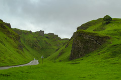 Peak District National Park (FP_AM) Tags: road greatbritain england peakdistrictnationalpark canon60d canon24105mmf4