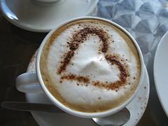 IMG_3921 (Stormdanceart) Tags: food coffee cafe culture maungaturoto