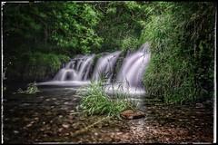 198/366 (jim-green777) Tags: 2016 july summer nationalpark britain uk england waterblur nd110 longexposure dale water lathkilldale thepeakdistrict derbyshire derby fullframe fx nikond610