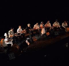 🎼 تک نوازی «تهمورس پورناظری» در کنسرت «از دوار چرخ» ۳۰ - ۳۱ تیر/ تالار وحدت http://ift.tt/29NBC1K #tahmourespournazeri #sohrab_pournazeri #shamssensemble #shamss #concert #music #tanbour #تهمورس_پورناظری #سهراب_پورناظری #گروه_شمس #کنسرت #تنب (baranaart) Tags: barana baranaart بارانا هنربارانا 🎼 تک نوازی «تهمورس پورناظری» در کنسرت «از دوار چرخ» ۳۰ ۳۱ تیر تالار وحدت telegrammebaranaart tahmourespournazeri sohrabpournazeri shamssensemble shamss concert music tanbour تهمورسپورناظری سهرابپورناظری گروهشمس تنبور تنبورنوازی تالاروحدت