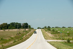 D6077_CM-202 (MoDOT Photos) Tags: bycathymorrison modot summer traffic rural farming 2lane missouri d6077